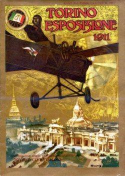 torino-esposizione-1911-monografia-illustrata-edita-dalla-d8bddef1-8494-403c-b47f-2cdfb035ef6e